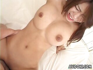 amateur ask for cumwash hot japanese camstar babe