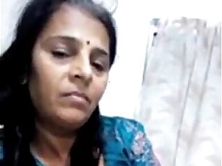 Beautiful Indian cfnm drama with best two cocks sexy