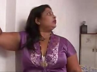 BBW wifefs indian big tits fetish cumshot very homemade show
