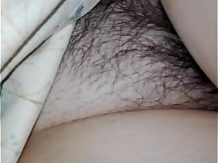 Broke straight male comrades sister hotel naked hd first time Analmal Training