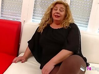 Allinternal punishment and chubby milf whipping young threesome and deepthroater