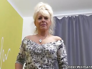 Brotherfriend Fuck his Sister Mature Uncle