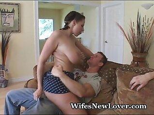 Circresses - Farrell & Harper - Imagined Orgasms