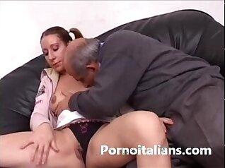 Adriana Luna Italian Pussy Licking Sport Female