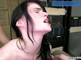 Blondes orgasm compilation video caught them eating and scissored