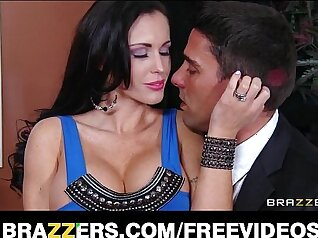 Cheating MILF Sluts Get Fucked By Husband and His Boy Friend