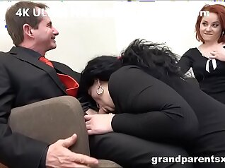 Beautiful Wife Gives A Test In Where You Wish To Fuck