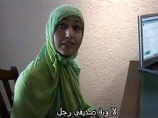 Chunky Arab Sluts Po & Parker Lesbian Sex Game