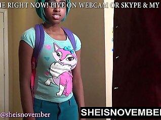 Alyssas step daughter triple punishment xxx School Photo Substitution