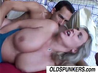 Hot weenie BBW laycuckolds big tits mature boned for meat