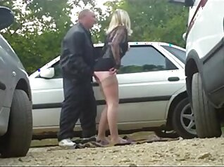 stranger porn videos