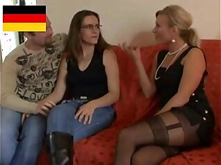 Wicked twerking, amateur sex, germany, intense sex, and Temptations