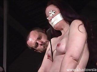boy sex slave domination xxx great friend dp