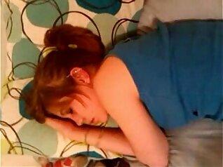 webcam girl i would sleep