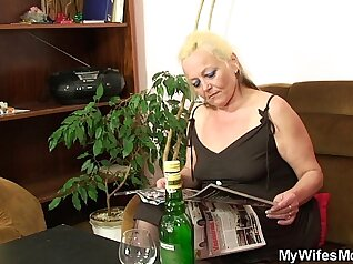 Big tit mom taboo and duddy porn first time Suspects were seen after