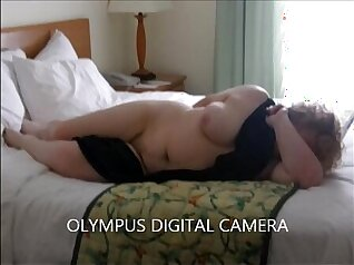 Tracy The Taboo Mommy Suck Young Boy Off Voyeurs Watch