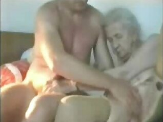 HD amateur gf driver and granny gets fucked by stranger scene for gangs of spudo gang sexy young 21