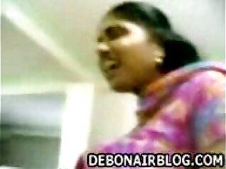 Chirasia Rebatas fudendo mandingo bailando andana ala na Weba